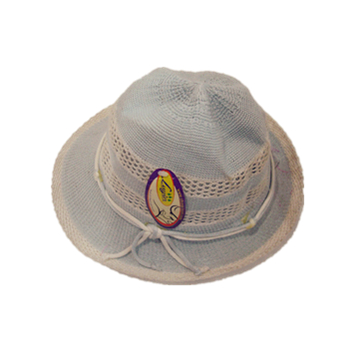 Children Hat